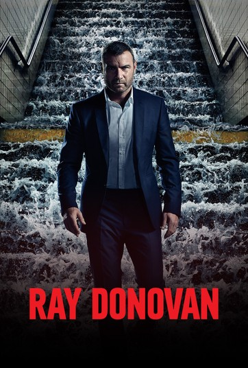 Ray Donovan - undefined