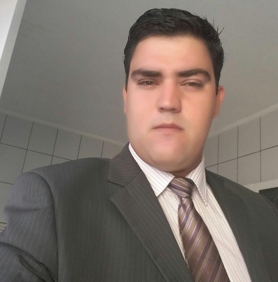 Homem de 35 anos morre de Covid-19 em Ribeirão Bonito enquanto aguardava leito de UTI