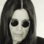 Papel de Parede: Ozzy  Osbourne
