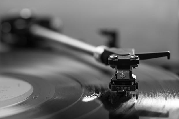 vinil, música, disco (Foto: Pexels)