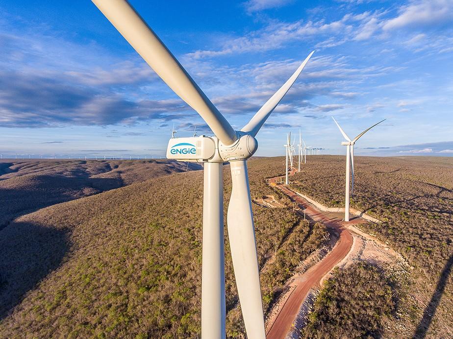 O futuro da energia no Brasil é renovável e diversificado
