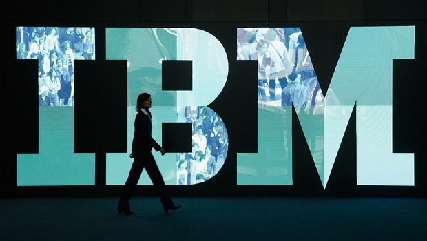 IBM apresenta o sucessor do Watson