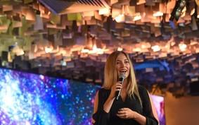 Mergulhe nas 12 melhores ideias apresentadas no Wired Festival Brasil