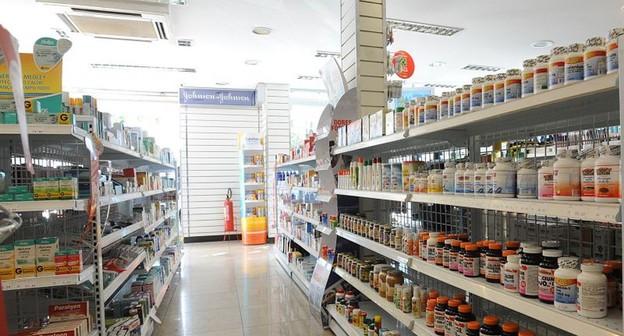 Na contramão da crise, supermercados contratam e traçam planos de expansão