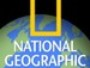 National Geographic para iPhone