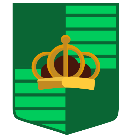 S.E. Palestra Zica