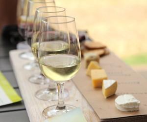 Dia Nacional do Queijo: harmonizações de vinhos com 5 opções nacionais