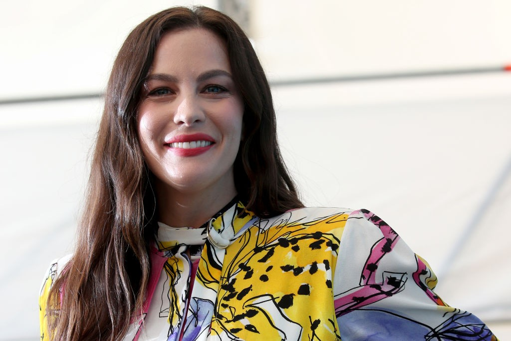 Liv Tyler (Foto: Getty Images)