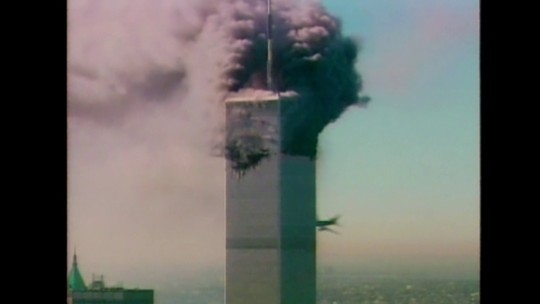 Repórteres relembram no JN os acontecimentos entre os anos de 1995 e 2004