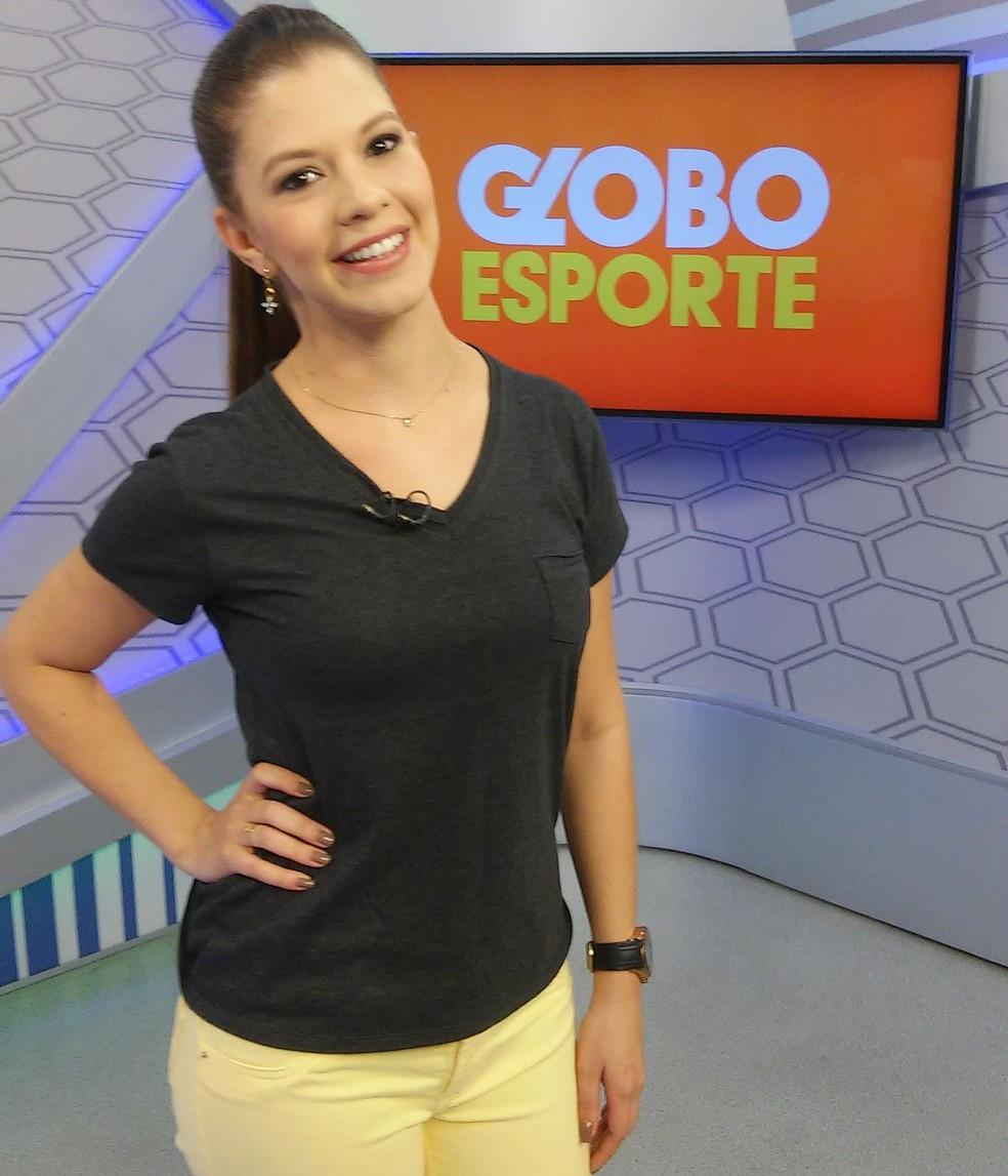 Globo Esporte Sergipe Destaca A Vitória Do Itabaiana Na