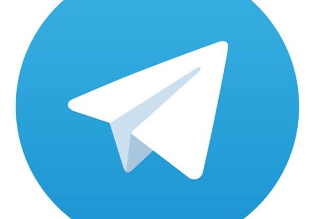 Telegram (Foto: Divulgação)