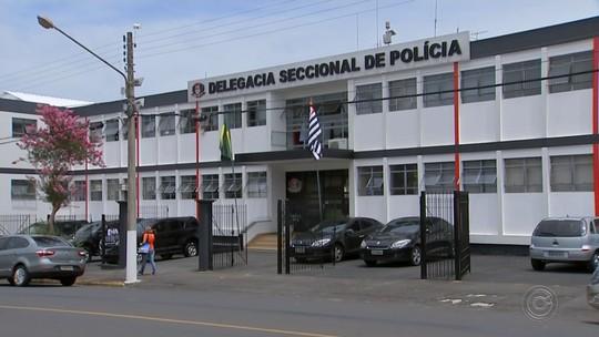 Nova sede da Delegacia Seccional da Polícia Civil é inaugurada em Itapetininga