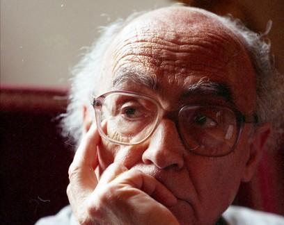 José Saramago: 6 livros para entender a obra do escritor português