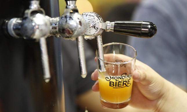 Mondial de la Biere