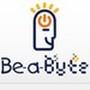 Be-a-Byte