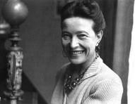 Cartas revelam que Simone de Beauvoir dava conselhos sobre amor e sexo