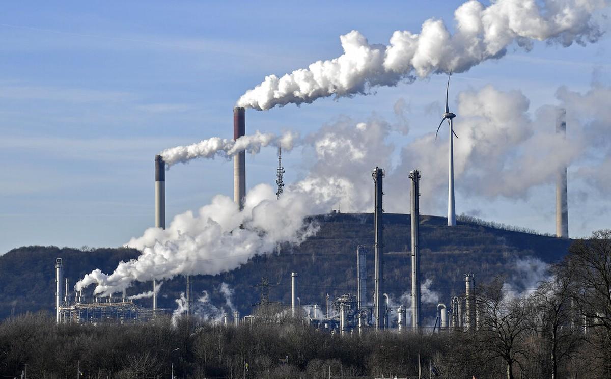 Sem BNDES, térmicas a carvão buscam alternativa de crédito para investir R$ 20 bi