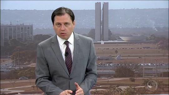 Em duas decisões, Supremo impõe limite ao governo e revés para Bolsonaro