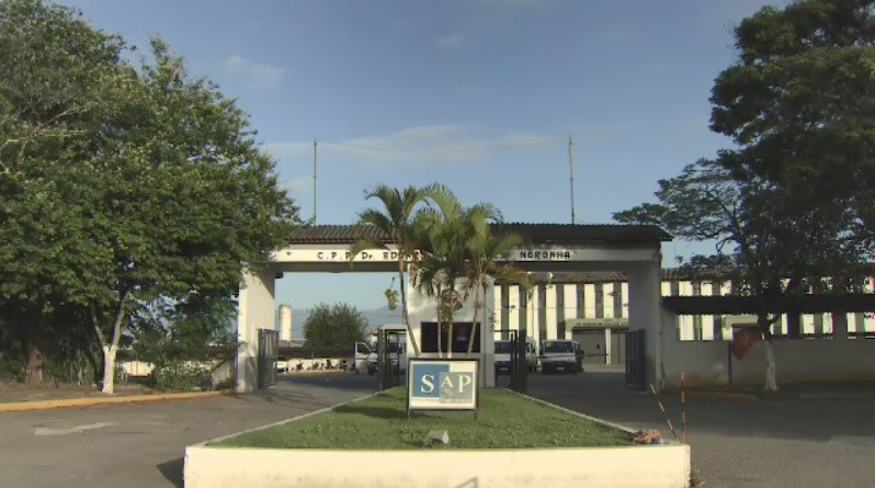MP pede interdição parcial de presídio em Tremembé por efetivo insuficiente diante de superlotação