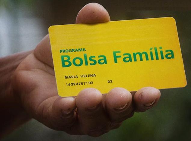 Bolsa Família vai pagar mais de R$ 49 milhões para famílias em Sergipe - Notícias - Plantão Diário