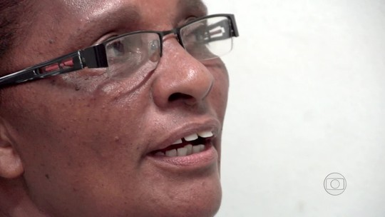 Conexão Criança Esperança destaca a vivência de Josefa de Lima, 54 anos