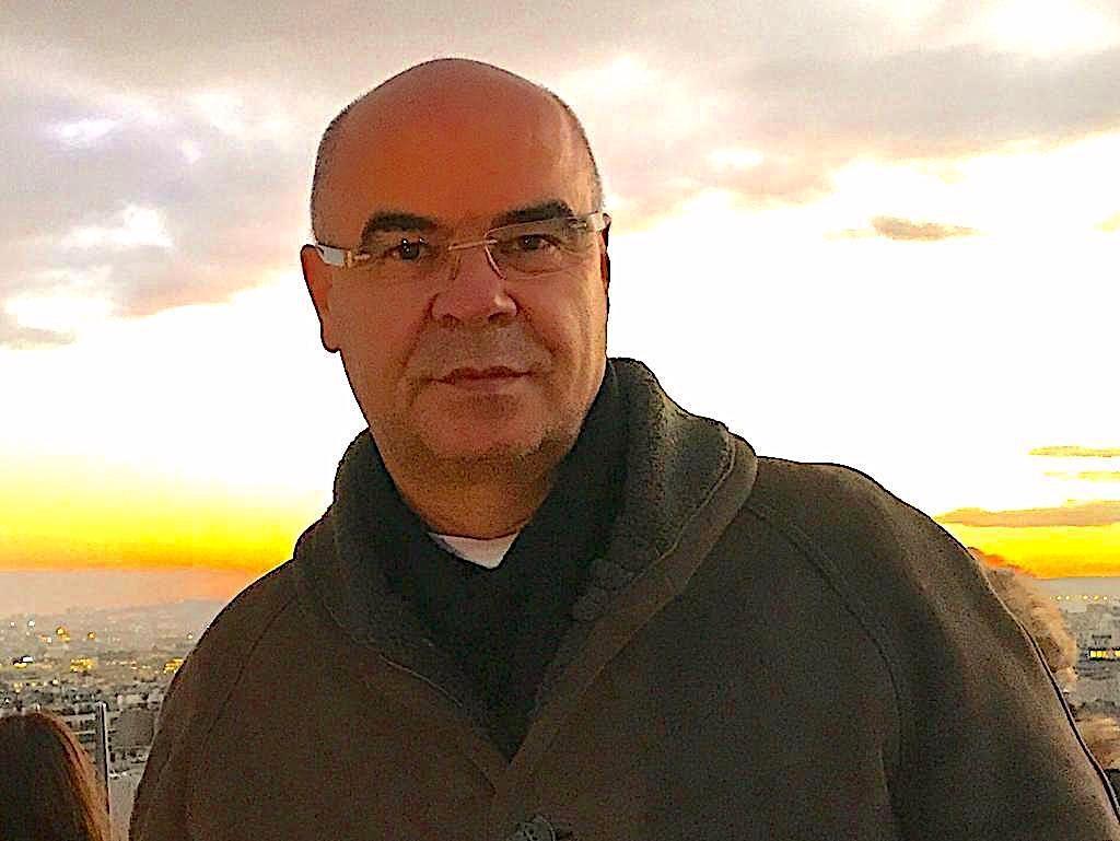 Dino Sávio