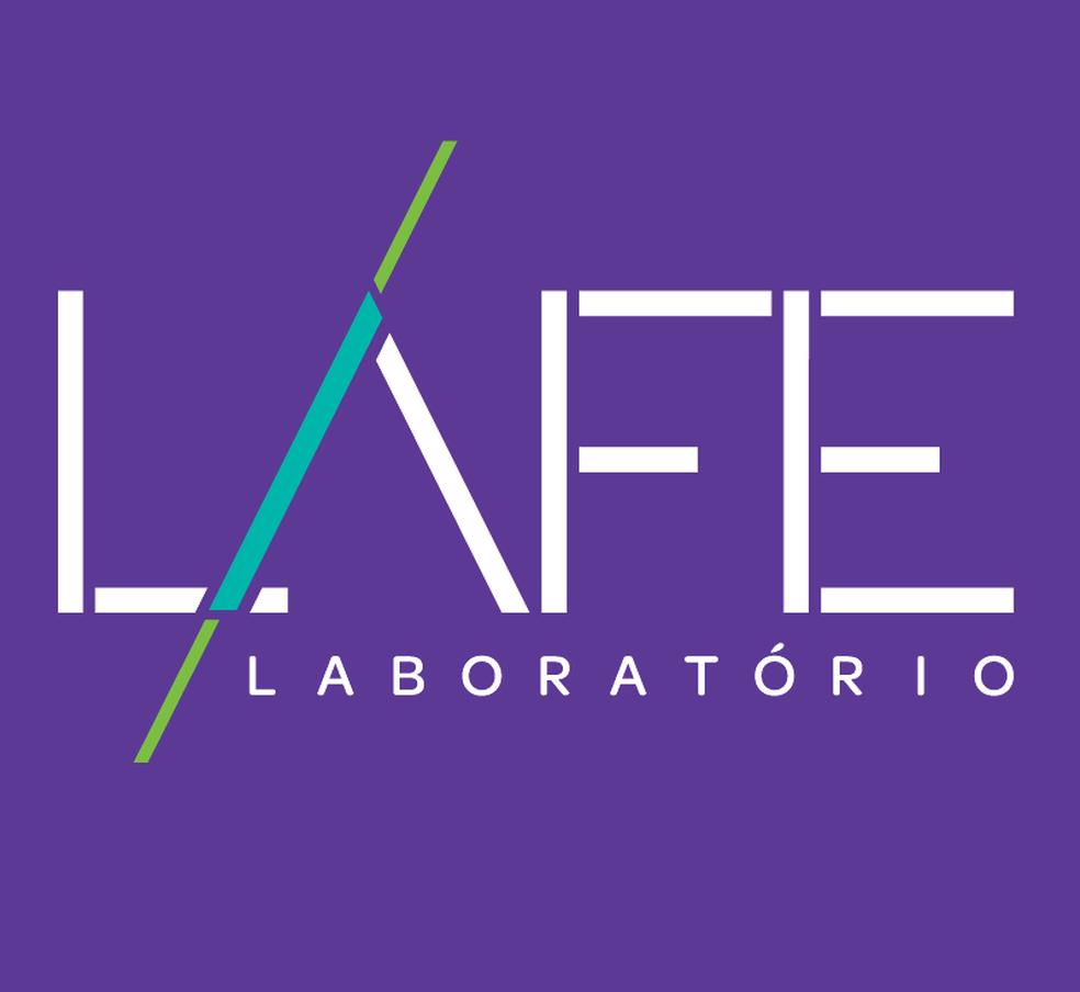 ... Flu fechou acordo com a rede de laboratórios até o fim de 2017 — Foto  fd0b571fb8f29