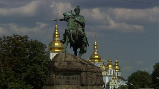 Conheça a Ucrânia, o país no centro do possível impeachment de Donald Trump