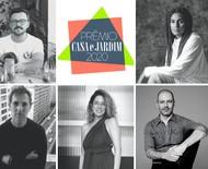 Conheça os jurados do Prêmio Casa e Jardim 2020