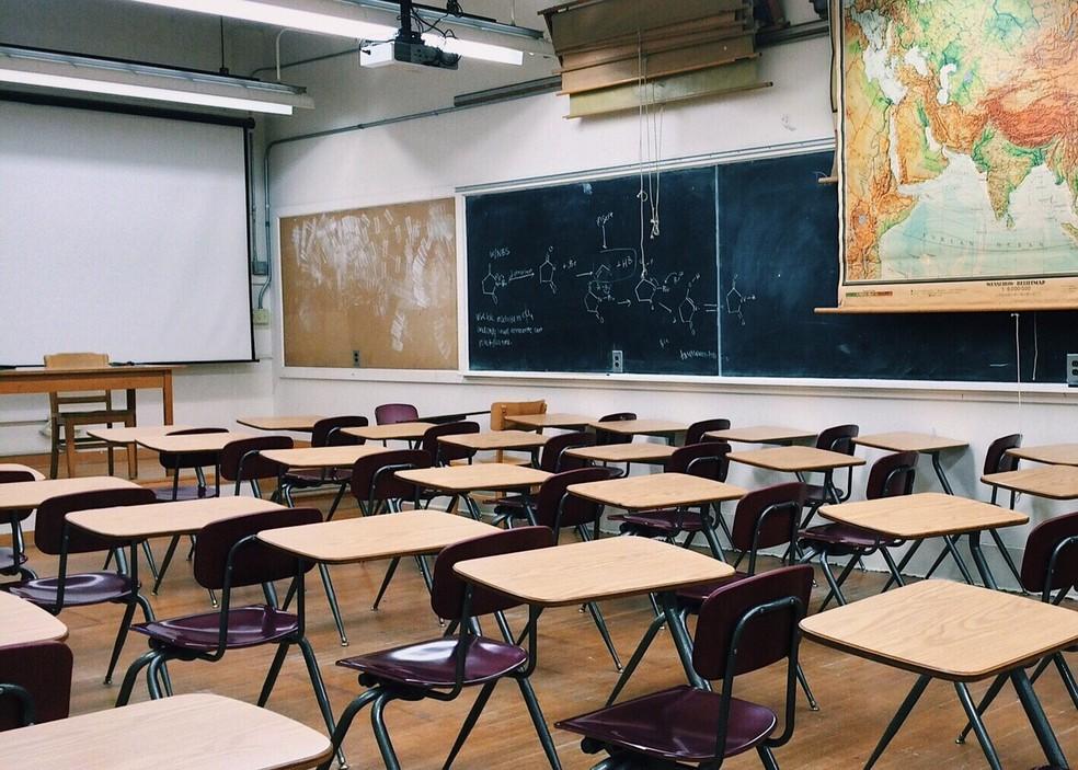 O país reformou seu ensino e a formação de professores a partir dos anos 1970. — Foto: Pixabay