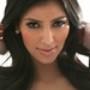 Papel de Parede: Kim Kardashian