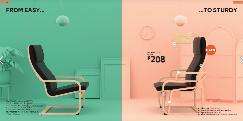 Designers criam cartilha com dicas para adaptar a casa para idosos e pessoas com deficiência (Foto: Getty Images)