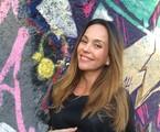 Flávia Monteiro | Arquivo pessoal