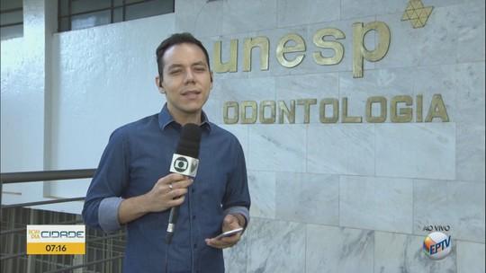 Vestibular da Unesp: 7,3 mil candidatos da região fazem a 1ª fase da prova nesta quinta-feira