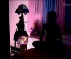 'Os filhos da violência doméstica', especial da GloboNews | Reprodução