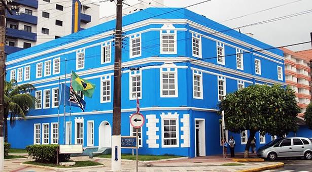 TRE mantém eleições suplementares para prefeito de Mongaguá, SP - Radio Evangelho Gospel
