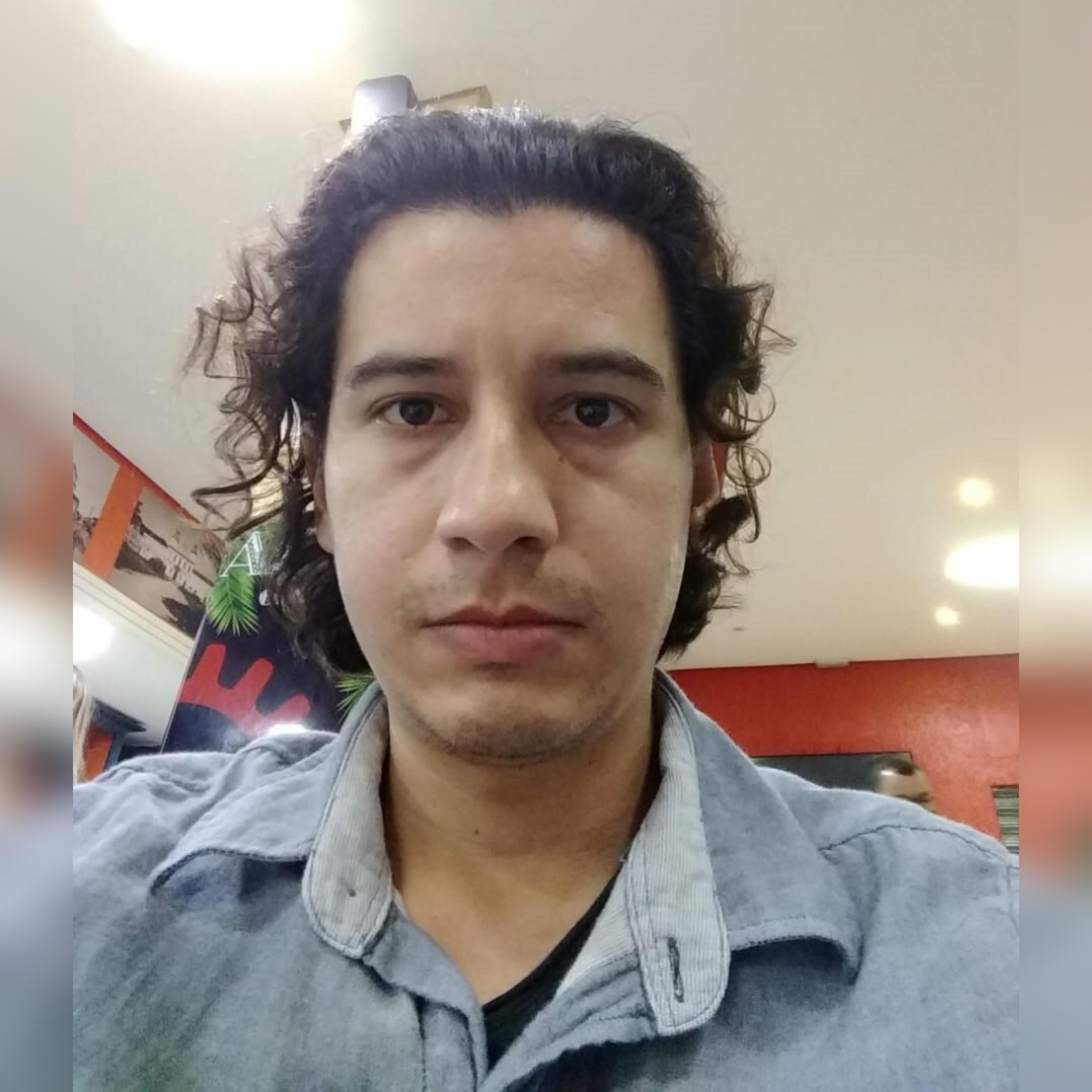 Jovem de 28 anos que desapareceu após sair para caminhar é encontrado em Itu