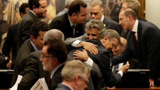 Foto: (Reuters/Ueslei Marcelino)