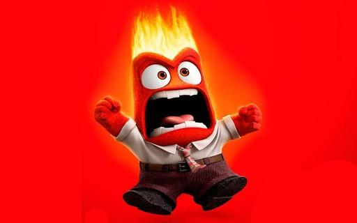 """Neurocientista explica o que há por trás de """"explosões"""" de raiva"""