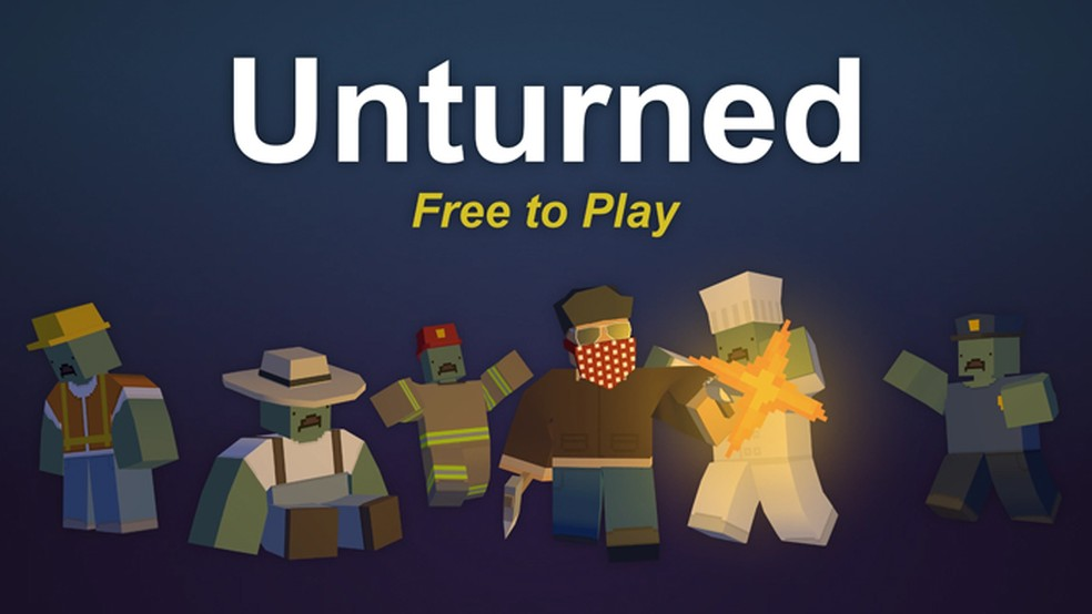 how to use cheats in unturned singleplayer