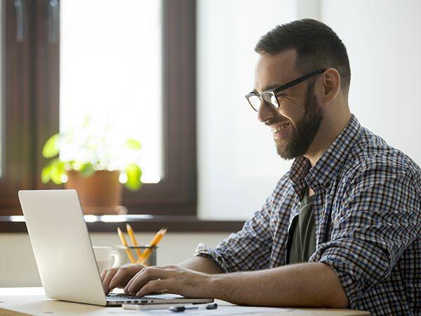 Invista em Marketing Digital e se mantenha em dia com as novas exigências do mercado