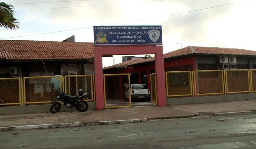 Pai é preso acusado de estuprar e engravidar a própria filha em São Luís
