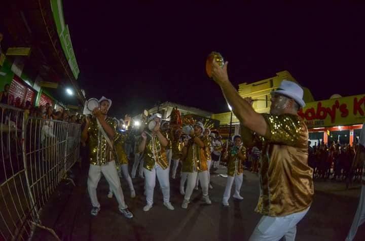 Por falta de recursos, dois blocos de carnaval ficam fora de concurso em Rio Branco