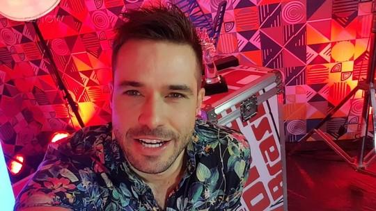 Descubra manias e curiosidades dos cantores do Time Teló