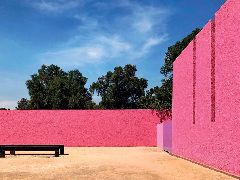 A evolução do estilo minimalista e suas diversas releituras mundo afora (Foto: Gabriel Kogan)