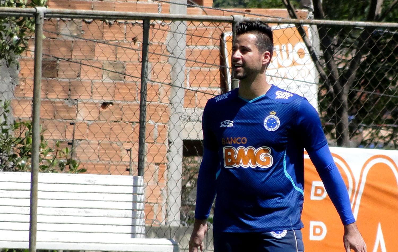 887060c098 http   globoesporte.globo.com futebol times botafogo noticia 2014 03 ...