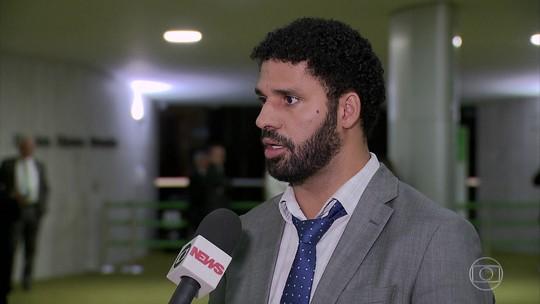 Coaf revela movimentação atípica de R$ 2,5 milhões do deputado David Miranda