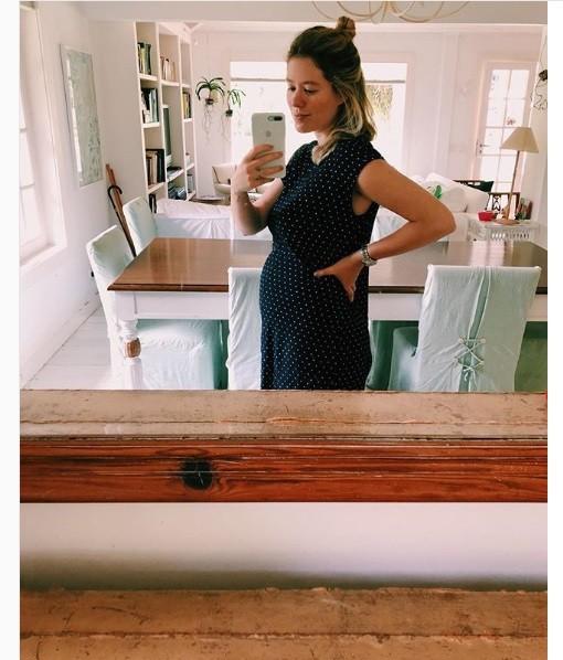 Maria Luiza Jobim (Foto: Reprodução/Instagram)