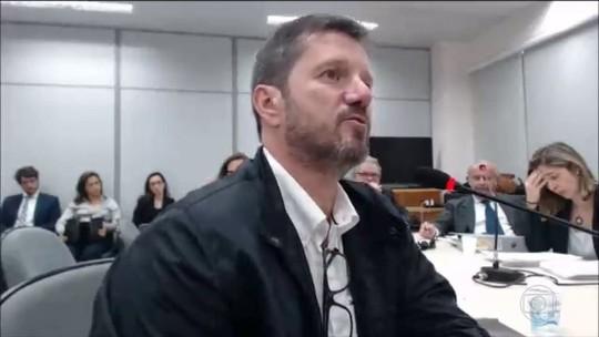 Dono do sítio de Atibaia diz que achava que Lula pagaria reformas