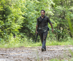 Andrew Lincoln em 'The walking dead' | Jackson Lee Davis/AMC